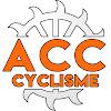 ACC Cyclisme