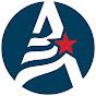 AmCap Home Loans (amcap-home-loans)
