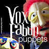 Vox Fabuli