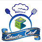 Sheeba Chef