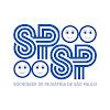 Sociedade de Pediatria de São Paulo