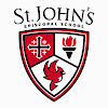 St. John's Episcopal School
