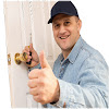 NorthWest Locksmith Spokane