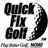 Quick Fix Golf