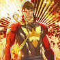 Lord Phoenix