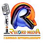I Record Entertainment Official