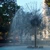 Save Fitzroy Gardens