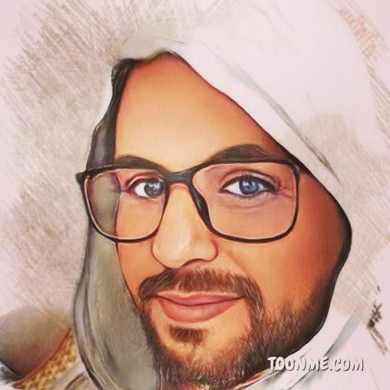 AfukTech