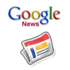 Noticias Da Vila