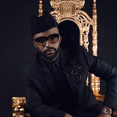 Combien Gagne Fally Ipupa ?