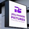 Jollyhood Pictures