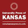University Press of Kansas