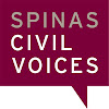 Spinas Civil Voices GmbH