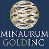 Minaurum Gold