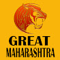 GREAT MAHARASHTRA