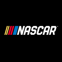 NASCAR Net Worth
