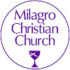 Milagro Christian Church