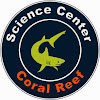Coral Reef Science Center