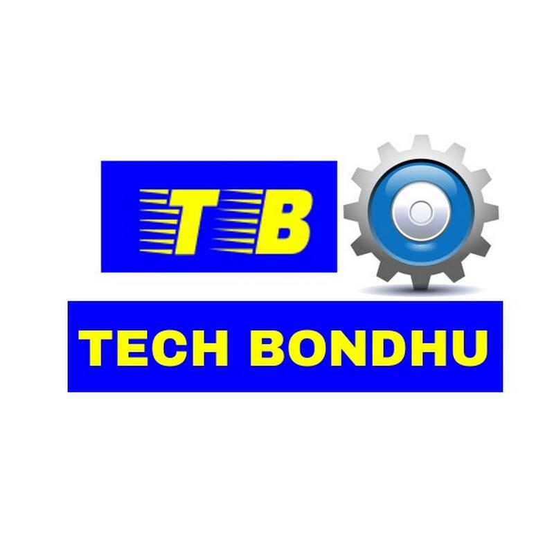 Tech Bondhu