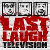 lastlaughtelevision
