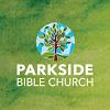 Parkside Bible Church