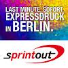 SprintoutGmbH