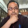 Sarawut Angkunanuwat