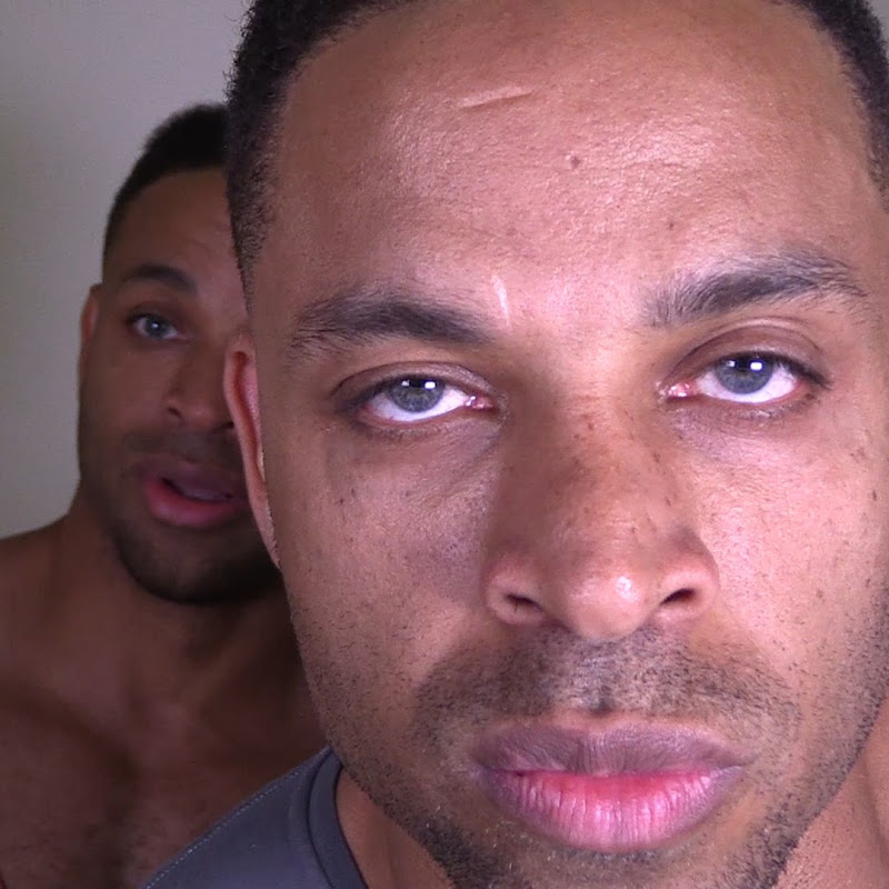 Thehodgetwins
