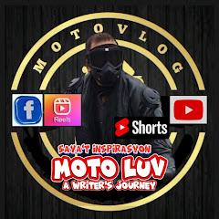 Markado Files