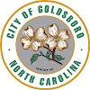 City Goldsboro