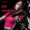 ZEN Seraphine