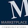 marketplacecomm