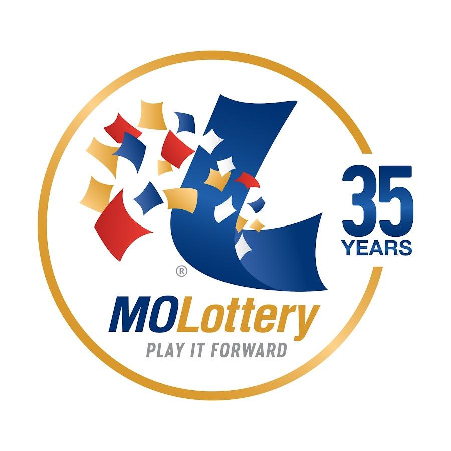 Missouri Lottery - YouTube
