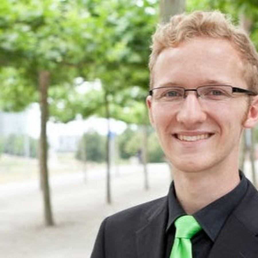 Frederick Jansen