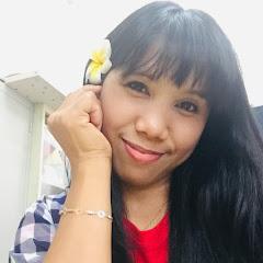 Irene LaKBaY PANGARAP