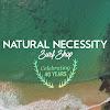 Natural Necessity Surf Shop