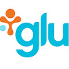 Glu Staff