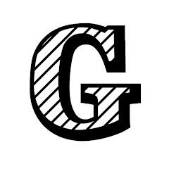 gRUNgerOFICIAL