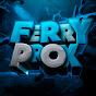 FerryProx [ Tu canal de