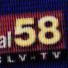 LOCAL58 - COMMUNITY TELEVISION