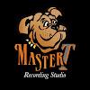 Master T srl - Recording Studio