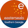 Easter Seals Southern Georgia