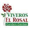 Viveros El Rosal