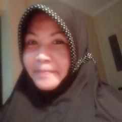 Mama Abdan