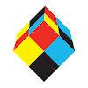 Colour Box Studio