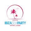 Ibiza Sea Party Channel