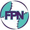 Fastpitch News