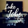 Luke Jobe SP