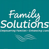 Family Solutions OR