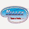 Valley Spas & Pools